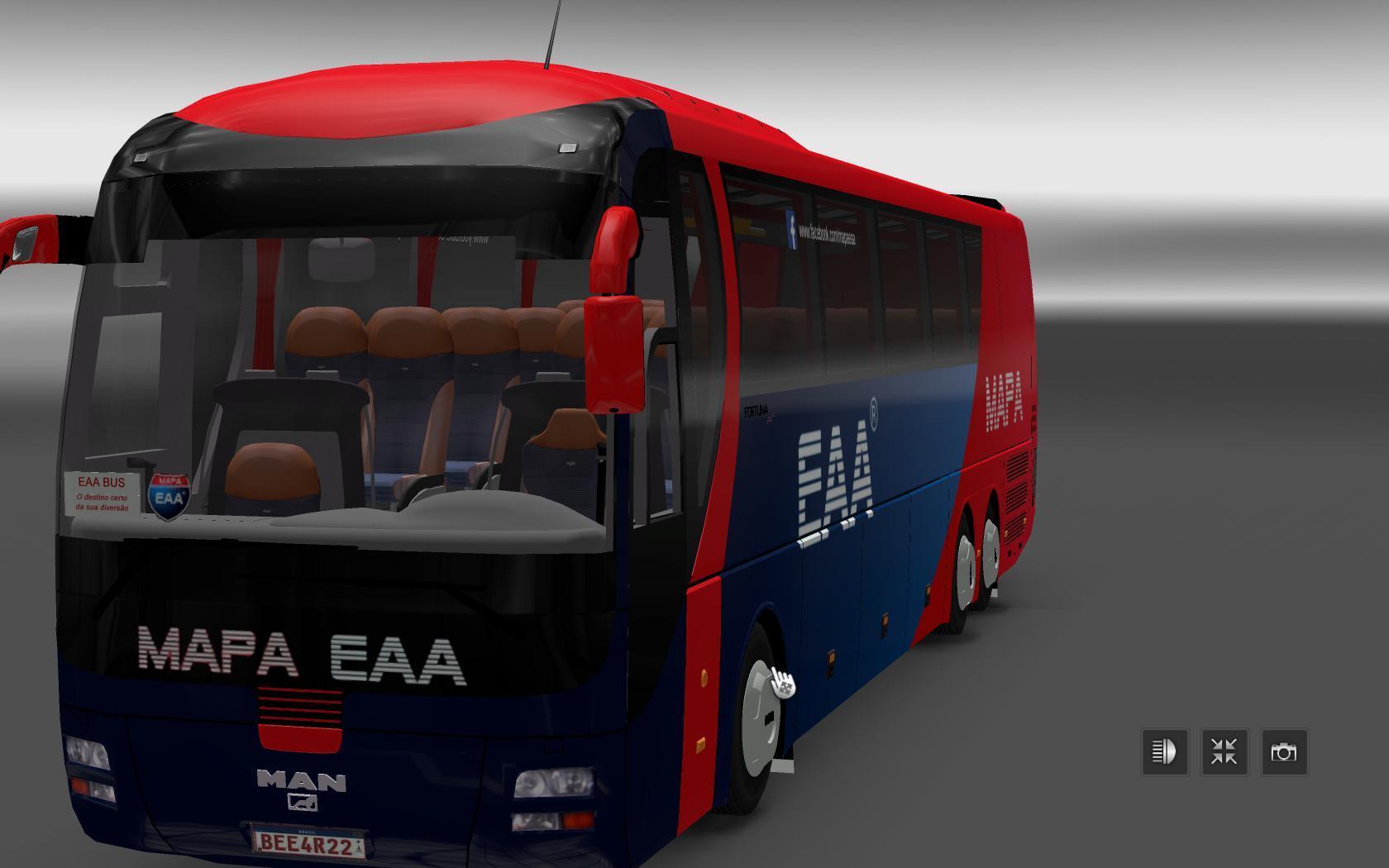 mapa-eaa-bus-v1-9_7