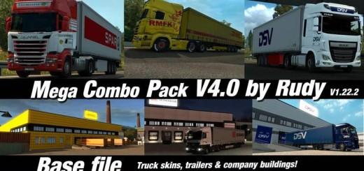 mega-combo-pack-v-4-0-4_1