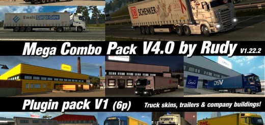 mega-combo-pack-v-4-0_1
