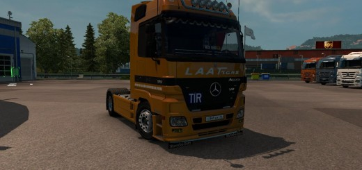 mercedes-actros-mp2_2