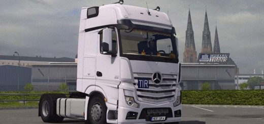 mercedes-actros-mp4-1_1
