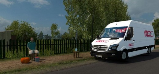 mercedes-sprinter-long-2014-by-klolo901_1
