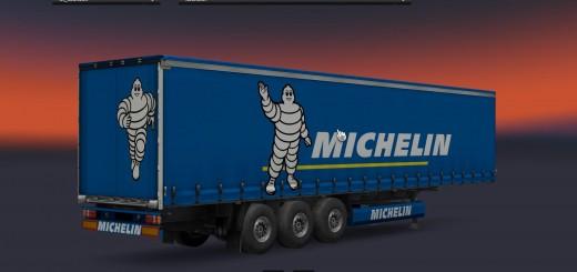 michelin-skin-1-22_1