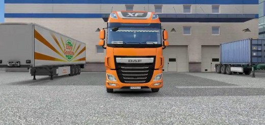 more-realistic-daf-euro-6-sound_1