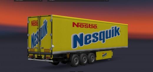 nesquik-trailer-1_1