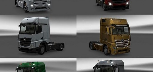 new-actros-plastic-parts-and-more-3-1-4_1