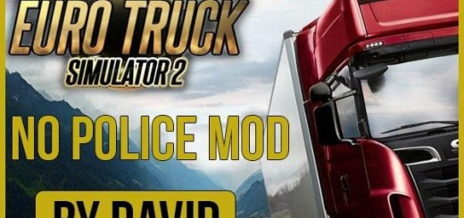 no-police-mod-by-david_1