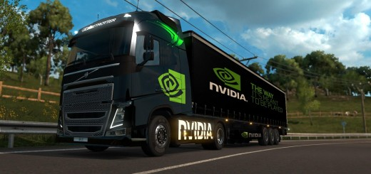 nvidia-volvo-fh16-2012-combo-1_1