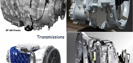realistic-transmissions-v1-4_1