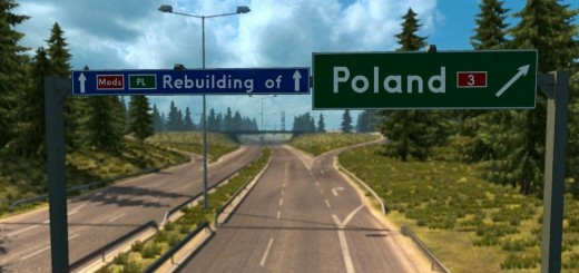 rebuilding-of-poland-3_2