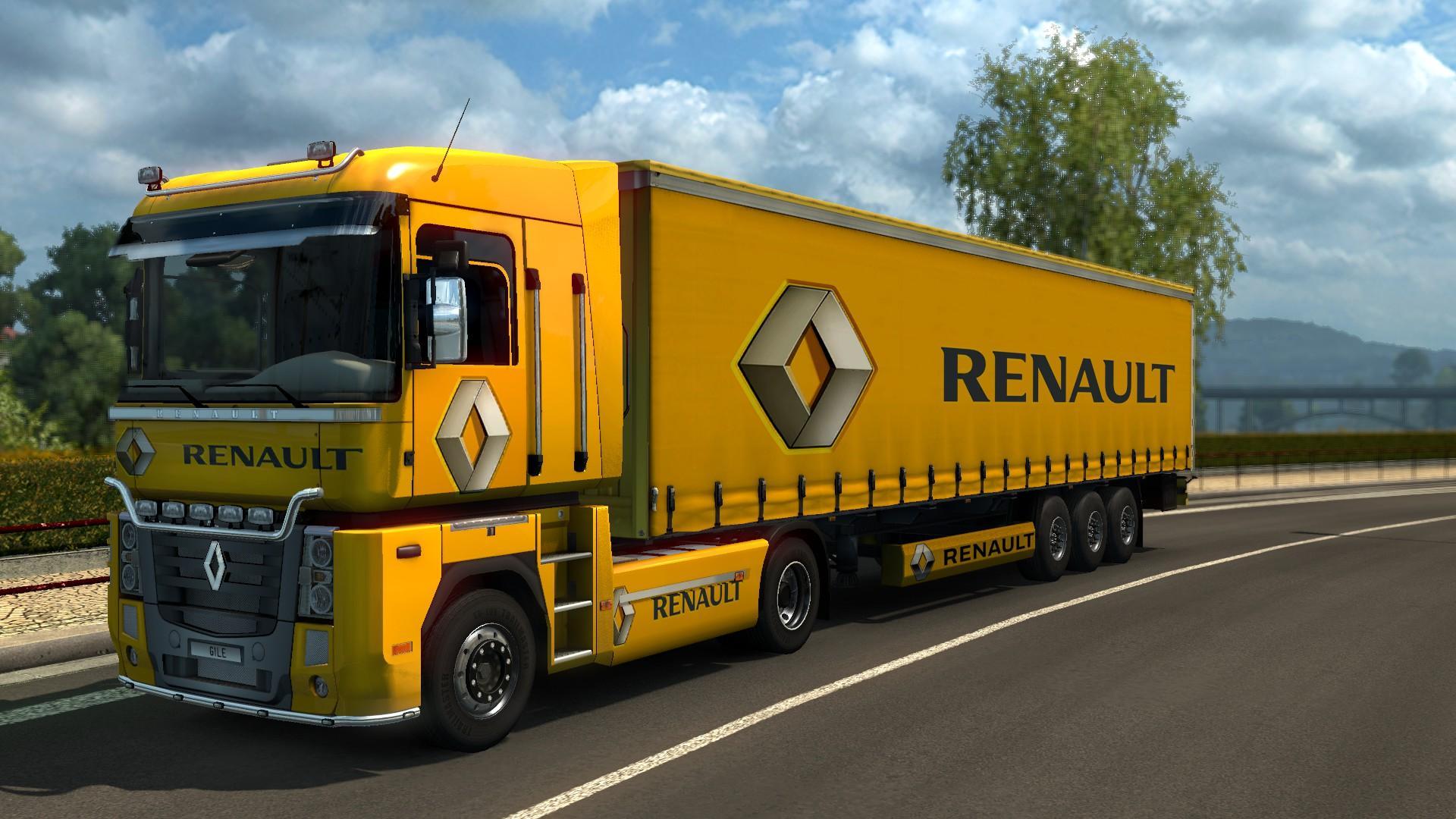 renault-combo-1_1