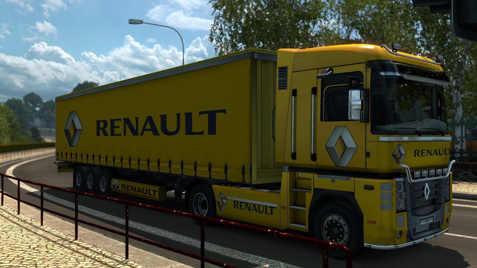 renault-combo-1_2