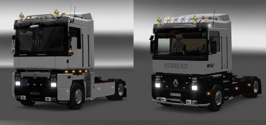 renault-truck-mega-pack_1