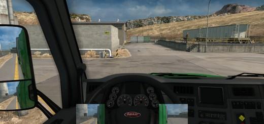 route-advisor-mod-collection-v4-7_1