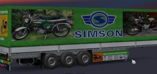 samson-trailer_1