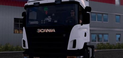 scania-r500-v8-v-2_1