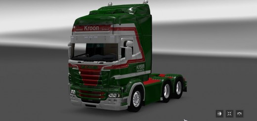 scania-rs-rjl-kroon-skin_1