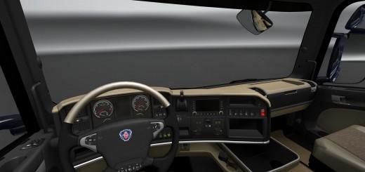 scania-trucks-interiors-exteriors-improvements-pack-1-0_1