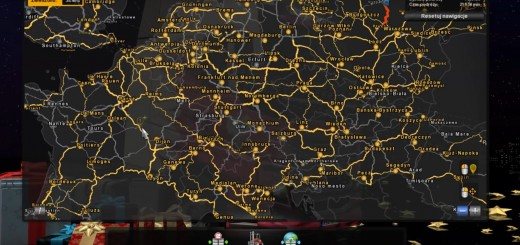 screenshot_WS4V5_11V1Z.jpg