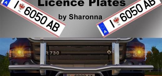sharonnas-real-innsbruck-licence-plates_1