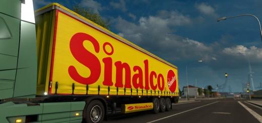 sinalco-trailer-1_1