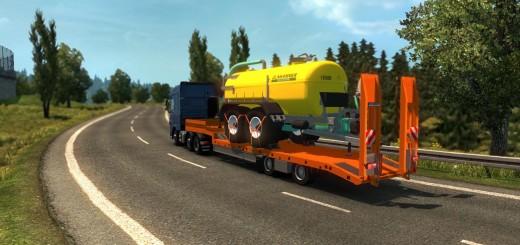single-trailer-fliegl-zunhammer-trailer-1-0_1