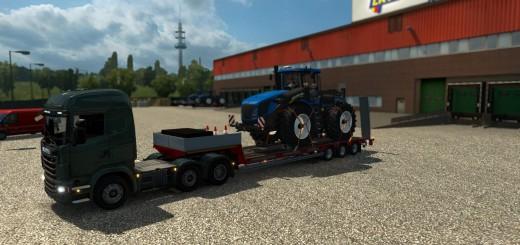 single-trailer-new-holland-t9560-1-0_1