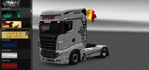 skin-for-scania-r700-1-23-x_1