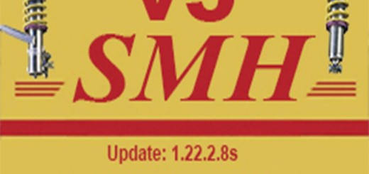 smhkzl-physic-mod-v5-update-1-22-2-8s_1