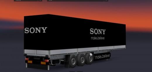 sony-trailer-skin-1-22_1
