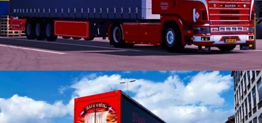 standalone-weeda-trailer-1_1