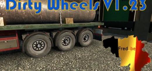 trailer-dirty-wheels-v1-23-1-23-x_1