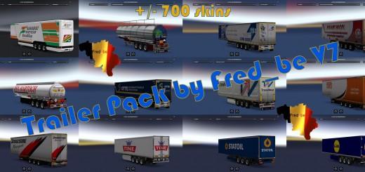 trailer-pack-by-fredbe-v7-700-skins-1-23-x_1