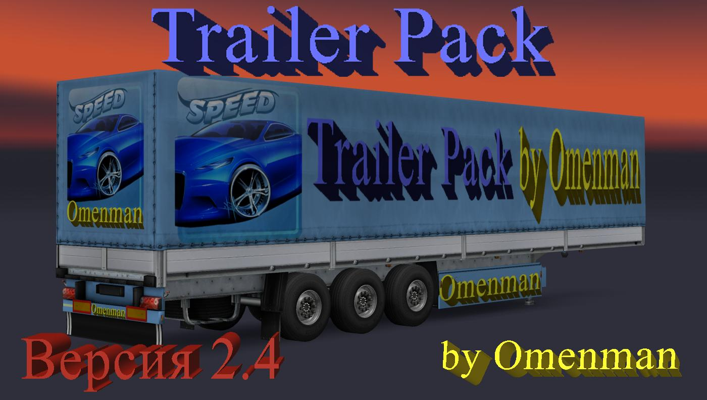 trailer-pack-by-omenman-v2-4_2