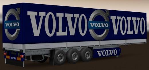 trailer-pack-car-brands-v5-1_5