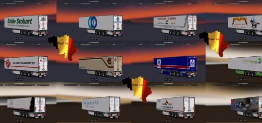 trailer-pack-chereau-v6-1-23-x_1