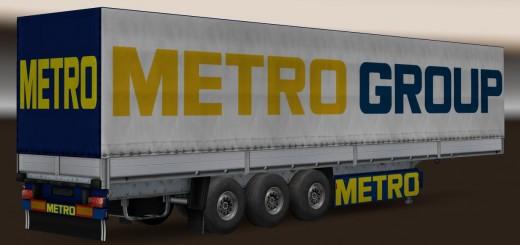 trailer-pack-hypermarkets-v1-0_1