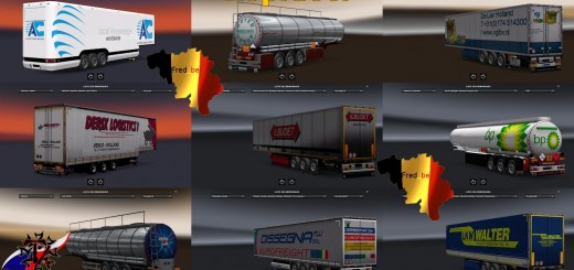 trailer-pack-replaces-1-23-x_1