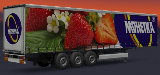 trailer-pack-russian-food-company-5-0_3