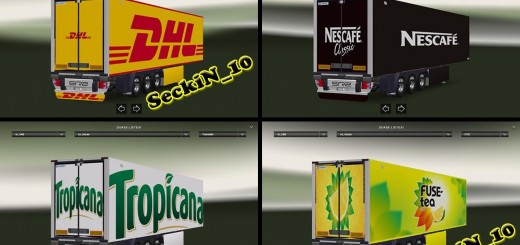 trailers-pack-1-23_2