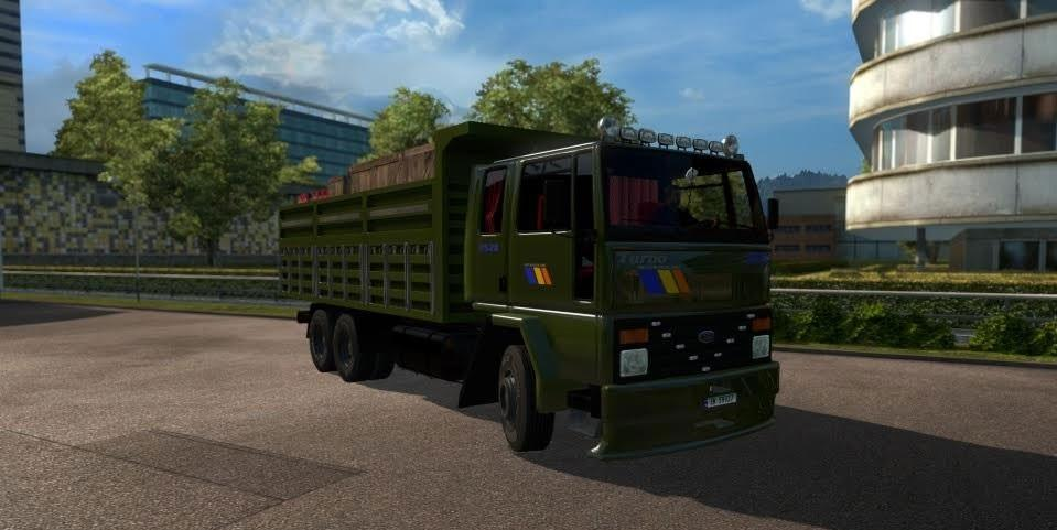 ttmods-ford-cargo-2520-v3_1