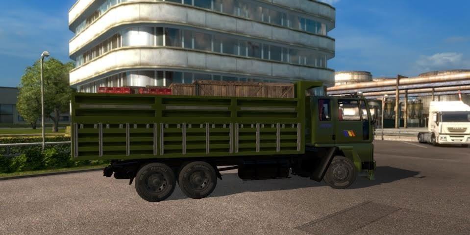 ttmods-ford-cargo-2520-v3_2