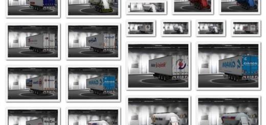 turkish-cargo-pack-v3_1