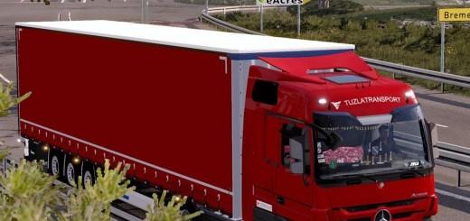 tuzla-transport-combo-pack_1