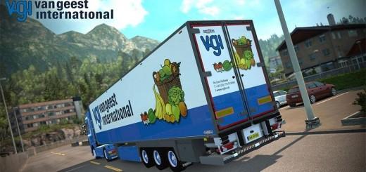 van-geest-international-chereau-frc-trailer-1_1