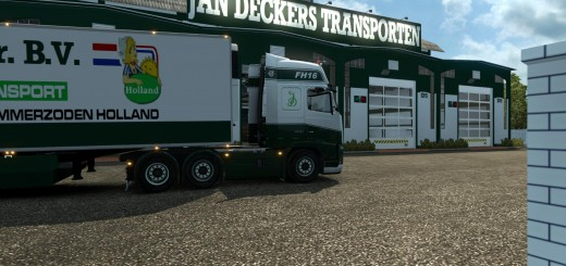 volvo-fh16-2009-jan-deckers-1-22-2-8_9