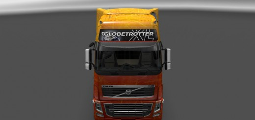 volvo-fh16-pirates-of-the-caribbean-skin_1