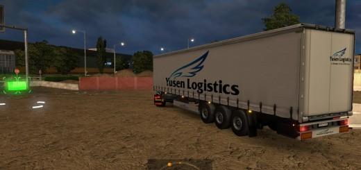 yusen-logistics-skin-1-22_2