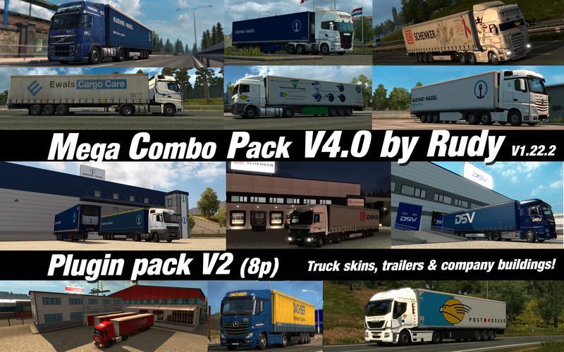 1403-mega-combo-pack-v-4-0_1