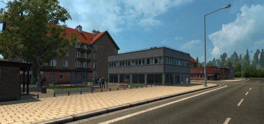 246-studios-uk-rebuilding-v1-0_1